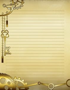 1979 best free printable stationery images in 2019 rh pinterest com