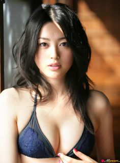 Ahhhh #erotica #japanese #beautiful