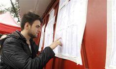Fuvest divulga a lista de aprovados do vestibular 2016