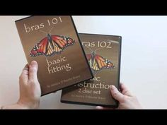 BravoBella   Bra Making Supplies, Lingerie, & Knit Sewing (Swim, Dance also).  Blog, Fabric, Notions + Patterns Online Store.  Sells complete bra kits for beginners.  Sells above DVD's for beginners to learn to sew with stretch knits + make their own bras + panties -s great detail info. Carries Elite patterns for swimsuits as well.  Very useful website for info also.