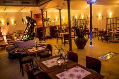 Eivissa Café  Bistro Bar Dresden Neustadt 2 | von eivissadresden