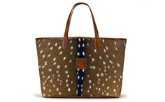 http://www.barringtongifts.com/collections/the-axis-collection/the-st-anne-tote-axis.html