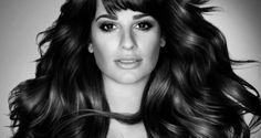 Tiempo de ocio | almomento360.com El nuevo sencillo de Lea Michele