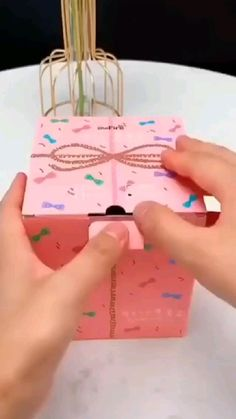Cool Gadgets To Buy, New Gadgets, Diy And Crafts, Paper Crafts, Otaku Room, Accessoires Iphone, Kawaii Room, Cute Room Decor, Gamer Room
