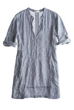 Calypso Regina Dress