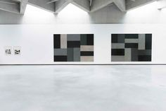 Aktuelle Ausstellung - Sean Scully Scully, Museum, Events, Art, Art Background, Kunst, Performing Arts, Museums, Art Education Resources