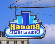 This really is the place to go if you want to see the very best Cuban salsa bands. The Galiano venue quickly gained a reputation as the best venue for salsa after its opening in 2003. There is much more space in the Galiano venue than its slightly posher twin in Miramar which allows you …