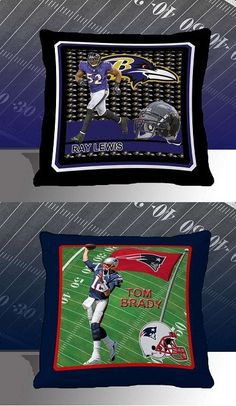 Who Will Win This Weekend....Ravens Or Patriots? My RAVENS R
