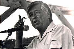ceasar chavez | MzTeachuh: Teachable Moment: Cesar Chavez