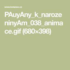 PAuyAny_k_narozeninyAm_038_animace.gif (680×398)