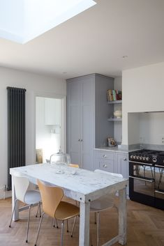 the 54 best kitchens images on pinterest in 2018 decorating rh pinterest com