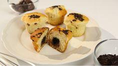 dorty od markety muffiny s pralinkou - Hledat Googlem