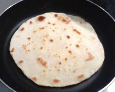 Mexican #Tortillas