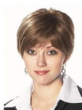 15 beautiful short hairstyles for Fall 2014  Include Bobs & Pixie Cuts