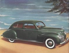 american made on pinterest american motors classic cars and ford