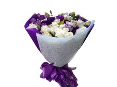 http://vietnamsflorist.com/  *We provide Flowers and gifts delivery service to Vietnam with high quality and competitive price.  *We deliver flowers, chocolates, cakes and more gifts to your lover, friends, relatives ... to 63/63 provinces in Vietnam. For more information, feel free to visit https://www.vietnamsflorist.com/    Contact person: Salahuddin Sharif Company: Vietnamsflorist  ☎Tel: +84916072112  ✉E-mail: Sales@vietnamsflorist.com