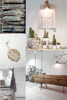 YAYA Concept Store Amstelveen | Concept store | Pinterest | The ...