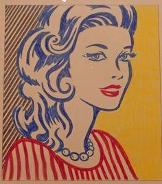 Lichtenstein                                                                                                                                                                                 More