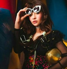 Malina Weisman, Event Pictures, Cute Patterns Wallpaper, A Series Of Unfortunate Events, City Girl, Celebrity Crush, Pretty People, Persona, Character Inspiration