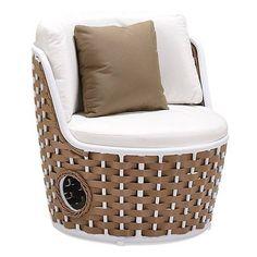 Waterproof Outdoor Furniture