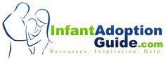 Adoption Resources - Books, Magazines, Adoption Professional websites, Adoption Forums, and more!