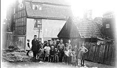 maleri familie 1800 tallet - Google-søk Oslo, Norway, Louvre, Architecture, Building, Places, Google, Painting, Travel