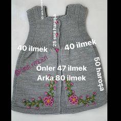 Crochet Baby, Knit Crochet, Fashion Show Dresses, Baby Boy Knitting Patterns, Baby Vest, Knitting Videos, Tank Tops, Women, Knit Skirt