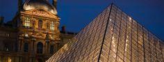 #bestofcity Paris with @Four Seasons Hotel George V Paris Chef Concierge Roderick Levejac.
