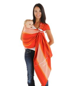 18 Best The Chimparoo Ring Sling Images Ring Sling Baby Carriers