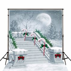 Find More Background Information about kate photographic background Christmas love snow spot backdrops children photo background,High Quality children photo background,China photo background Suppliers, Cheap photographic background from Background design room Store on Aliexpress.com