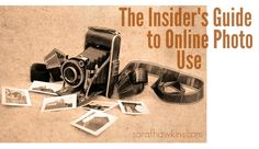 Free Technology for Teachers: 5 Good Places for Students to Find Public Domain I… – Every Penny – technologie