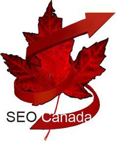 SEO Greater Toronto area experts