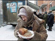 В СЕВАСТОПОЛЕ ПРАВОСЛАВНЫМ ПЕРЕСТАЛИ ВЫДАВАТЬ ПЕНСИИ... Старики собираются устраивать голодовку! (ВИДЕО) » Москва - Третий Рим