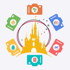 I've learned some things within the last few years that can help you improve your pics and I share my Disney World photography tips with you in this episode. Disney World Shows, Disney World Parks, Disney World Planning, Disney World Tips And Tricks, Disney Tips, Disney Love, Walt Disney, Disney World Florida, Disney World Vacation