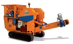 Cranes For Sale, Nerf, South Africa, Toys, Activity Toys, Clearance Toys, Gaming, Games, Toy
