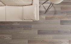 Elegant distressing, rich texture, knots, and deep variations in tonality define the exemplary flooring of the Chateau Collection. Celebrating the natural character of hardwood, the Chateau Collection is available in both Rustic Grade and Reclaimed varieties. Featuring a true artisanal hand-finish that embodies the aged, rustic sensibilities of a storied French manor, the Reclaimed Series features three-hundred-year-old European White Oak sourced from rare historic chateaus, farm houses… Farm Houses, Chateaus, Exclusive Collection, White Oak, Walk On, Old World, Worship, Knots, Hardwood
