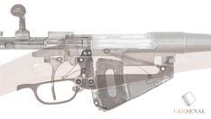 GIF-ки иллюстрирующие внутреннюю работу оружия.