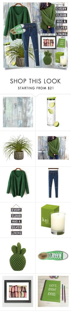 pier 1 imports lighting tricky trend by maida salanovic liked on polyvore featuring
