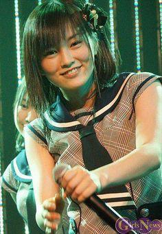 【画像】NMB48 山本彩の自撮り写真可愛すぎる件の画像その21