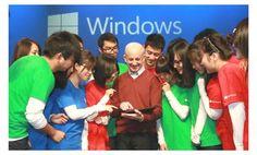 Windows 8 alışmak çok mu zor? on catlak-dunya.com