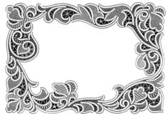 T T frame art Nouveau Stencil Patterns, Stencil Designs, Lace Patterns, Embroidery Patterns, Bruges Lace, Romanian Lace, Lace Painting, Parchment Cards, Cutwork Embroidery