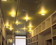 piping ceiling light- Rexall