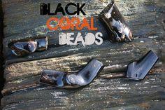 @BlackCoral4you  black coral jewelry handcraft pendants, earrings, beads, necklaces   http://blackcoral4you.wordpress.com/necklaces-io-collares/stock/ pendientes de coral negro, cuentas, collares, joyeria hecha a mano  mail: blackcoral4you@galicia.com Galicia - SPAIN 100% HandMade #necklaces #coral #necklaces #joya #beads  #black #jewellery #brazaletes #diy #cuentas #corail #corallo #natural #925 #sterling #DIY #zuni #gioielli #korali #natural #bijoux #rouge #noir #summer