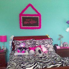 20 best my new room images on pinterest decorating ideas teen rh pinterest com