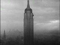 From King Kong to Coming to America, New York City has played host to an immense number of films over the years; the city is probably more mapped on celluloid...