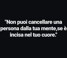 Mai fingere con se stessi - Paola Monticelli - Google+