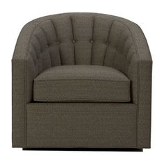 Ford Swivel Chair Swivel chair Fabric chairs and Living rooms