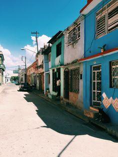 Cuba, maart 2016, by Jill.