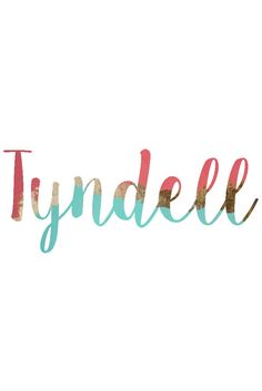 Gender Neutral / Unisex Baby Names @ Nameille.com