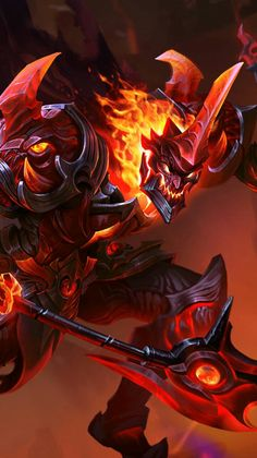 Best Wallpapers Android, Gaming Wallpapers, Pictures To Draw, Art Pictures, League Of Legends Yasuo, Pyramid Head, Mobile Legend Wallpaper, Character Wallpaper, Monster Design